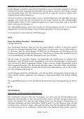 Protokoll aus der 10. Sitzung des ... - Landkreis Calw - Page 7