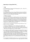 Erhaltungsmaßnahmen auf Kreisstraßen 2014 - Landkreis Calw - Page 2