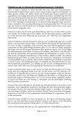 Protokoll aus der 16. Sitzung des ... - Landkreis Calw - Page 2