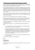 Protokoll aus der 16. Sitzung des ... - Landkreis Calw - Page 3
