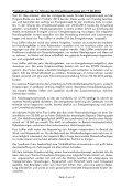 Protokoll aus der 16. Sitzung des ... - Landkreis Calw - Page 4