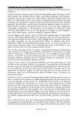 Protokoll aus der 16. Sitzung des ... - Landkreis Calw - Page 6