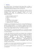 Anlage 1 - Landkreis Calw - Page 4