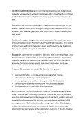 Haushaltsrede 2014 - Landkreis Calw - Page 2