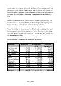 Haushaltsrede 2014 - Landkreis Calw - Page 4