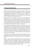 Strategisches Gutachten zur Zukunft der ... - Landkreis Calw - Page 4