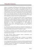 Strategisches Gutachten zur Zukunft der ... - Landkreis Calw - Page 5