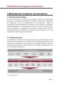 Strategisches Gutachten zur Zukunft der ... - Landkreis Calw - Page 7