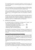 Festsetzungstext mit Erläuterungen - Kreis Düren - Page 7