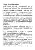 Erlaubnisbedürftige Tätigkeit nach § 34 c GewO - Merkblatt - Page 2