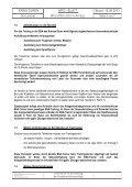 Infoblatt Brandsimulationsanlage - Kreis Düren - Page 3