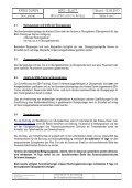 Infoblatt Brandsimulationsanlage - Kreis Düren - Page 5