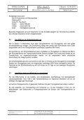 Infoblatt Brandsimulationsanlage - Kreis Düren - Page 6