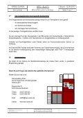 Infoblatt Brandsimulationsanlage - Kreis Düren - Page 7