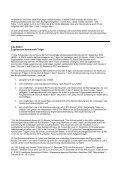 Sozialgesetzbuch (SGB) Zweites Buch (II) - Grundsicherung für ... - Page 4