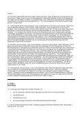 Sozialgesetzbuch (SGB) Zweites Buch (II) - Grundsicherung für ... - Page 6