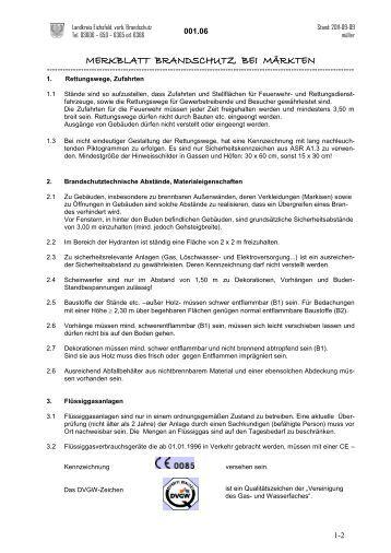 Beste Feuersicherheit Malbogen Ideen - Framing Malvorlagen ...