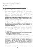 Satzung Landschaftsplan 8 Langerwehe - Kreis Düren - Page 5