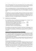 Satzung Landschaftsplan 8 Langerwehe - Kreis Düren - Page 7