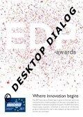 Desktop Dialog Nr. 11/12-2011 - Seite 2
