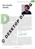 Desktop Dialog Nr. 11/12-2011 - Seite 3