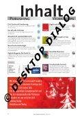 Desktop Dialog Nr. 11/12-2011 - Seite 4