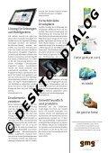 Desktop Dialog Nr. 11/12-2011 - Seite 5