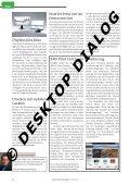 Desktop Dialog Nr. 11/12-2011 - Seite 6