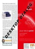 Desktop Dialog Nr. 11/12-2011 - Seite 7
