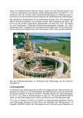 Solare Nahwärme Attenkirchen - Seite 2