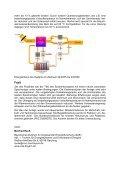 Solare Nahwärme Attenkirchen - Seite 3