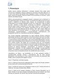 volum-1-resultatspreliminars - Page 4