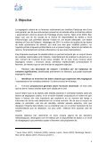 volum-1-resultatspreliminars - Page 6