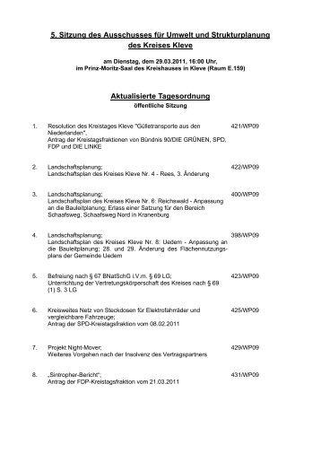 Charmant Vorlage Für Clubregeln Zeitgenössisch ...