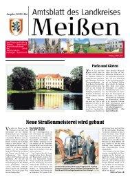 Download,*.pdf, 4,23 MB - Landkreis Meißen