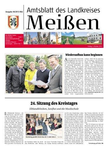 Download,*.pdf, 10,23 MB - Landkreis Meißen