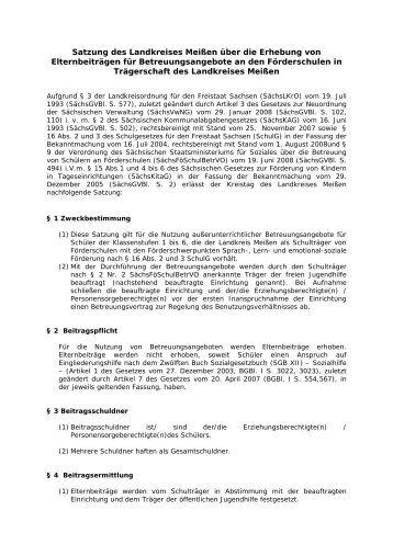 Download - Landkreis Meißen