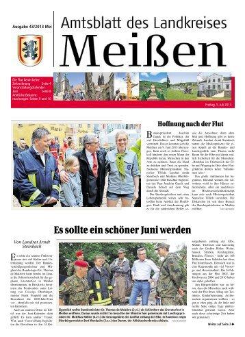 Download,*.pdf, 2,23 MB - Landkreis Meißen