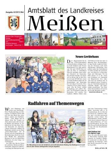 Download,*.pdf, 2,47 MB - Landkreis Meißen