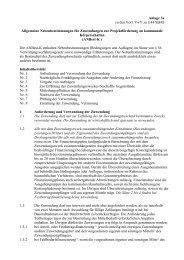 Allgemeine Nebenbestimmungen [Download,*.pdf, 0,20 MB]