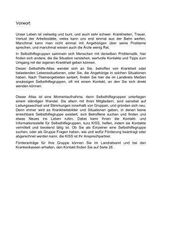 Sozialplanung [Download,*.pdf, 0,33 MB] - Landkreis Meißen