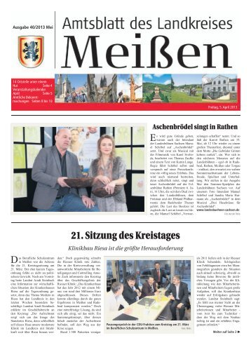 Download,*.pdf, 2,97 MB - Landkreis Meißen