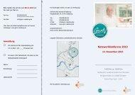 Netzwerkkonferenz [Download,*