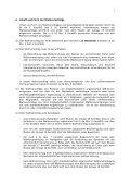 Öffentliche Bekanntmachung [Download,*.pdf, 0 ... - Landkreis Meißen - Page 2
