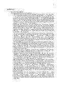 Öffentliche Bekanntmachung [Download,*.pdf, 0 ... - Landkreis Meißen - Page 7