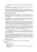 Öffentliche Bekanntmachung [Download,*.pdf, 0 ... - Landkreis Meißen - Page 3
