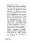 Öffentliche Bekanntmachung [Download,*.pdf, 0 ... - Landkreis Meißen - Page 5