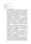 Öffentliche Bekanntmachung [Download,*.pdf, 0 ... - Landkreis Meißen - Page 6