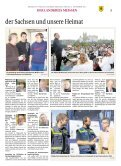 Fünf Jahre Landkreis Meißen: Wir haben gehandelt! - Page 3