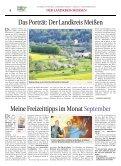 Fünf Jahre Landkreis Meißen: Wir haben gehandelt! - Page 4